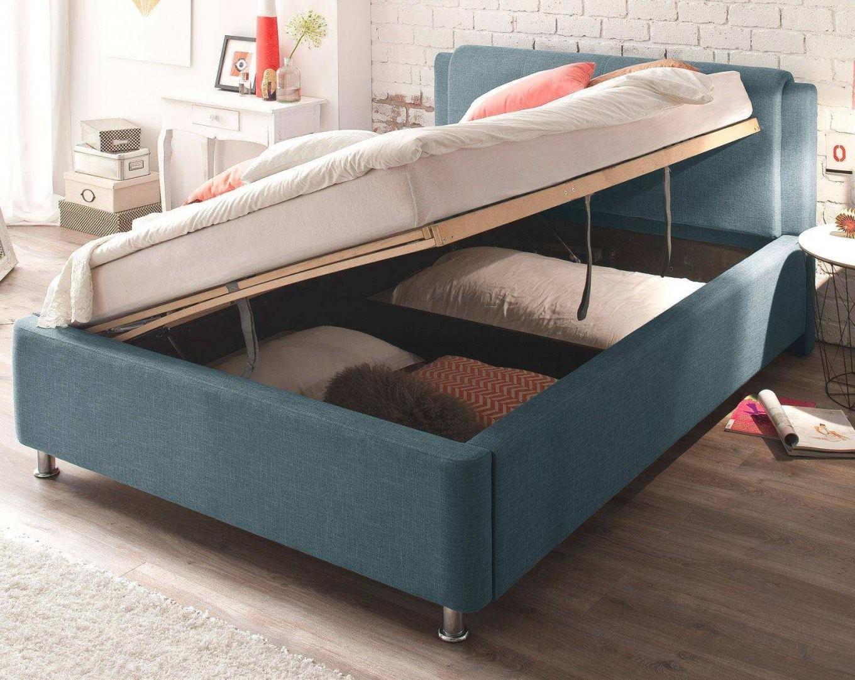 Schlafzimmer Komplett Mit Lattenrost Und Matratze Kreatives Design von Bett 200X200 Mit Matratze Und Lattenrost Bild