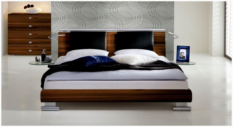 Schlafzimmer Schlafzimmer Bett 160X200  Haus Ideen 2019 von Opium Bett 160X200 Photo