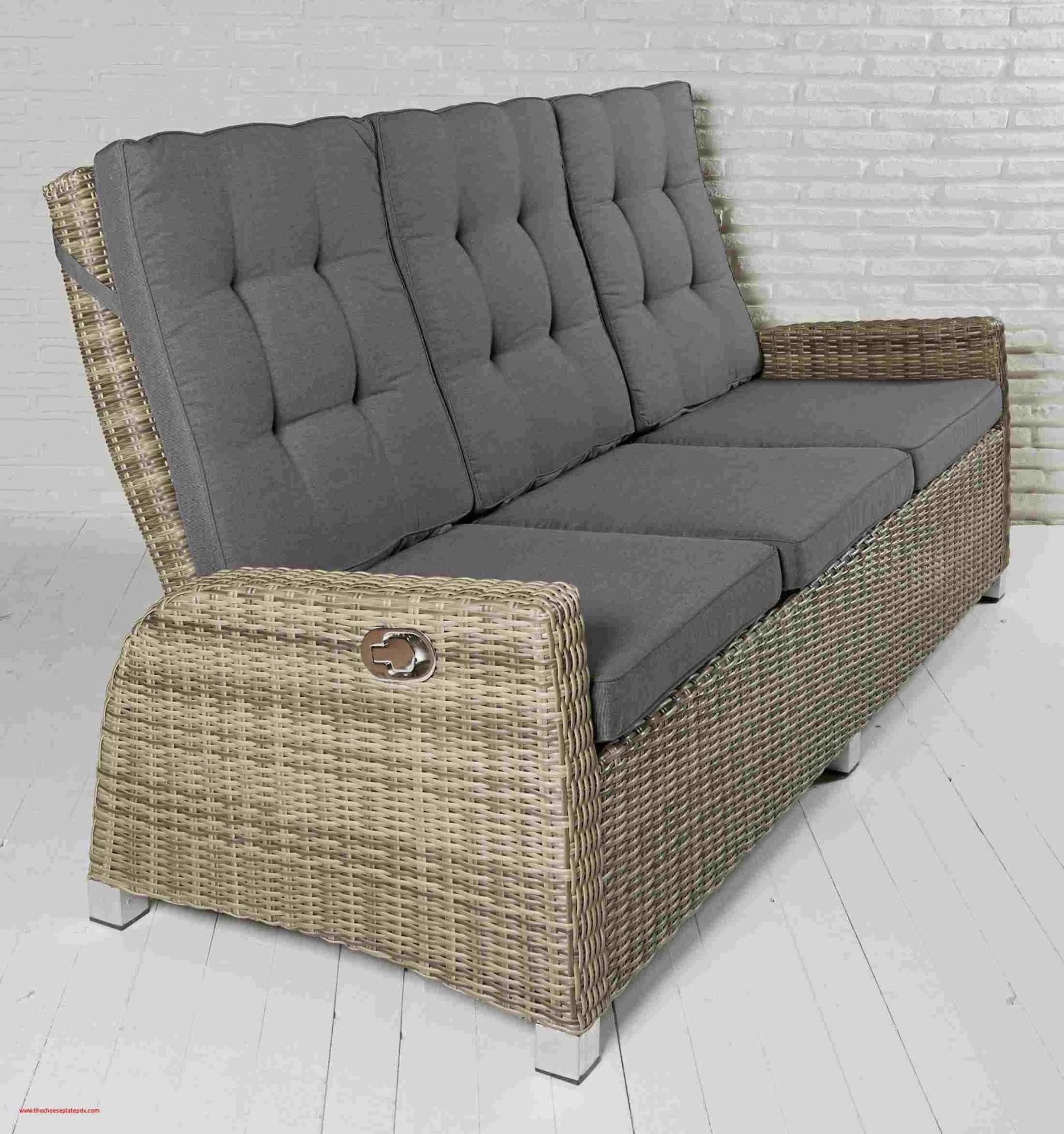 Schmales Schlafsofa Frisch Schmale Couch Frisch Zwei Sitz Sofa von Zwei Sitz Sofa Photo