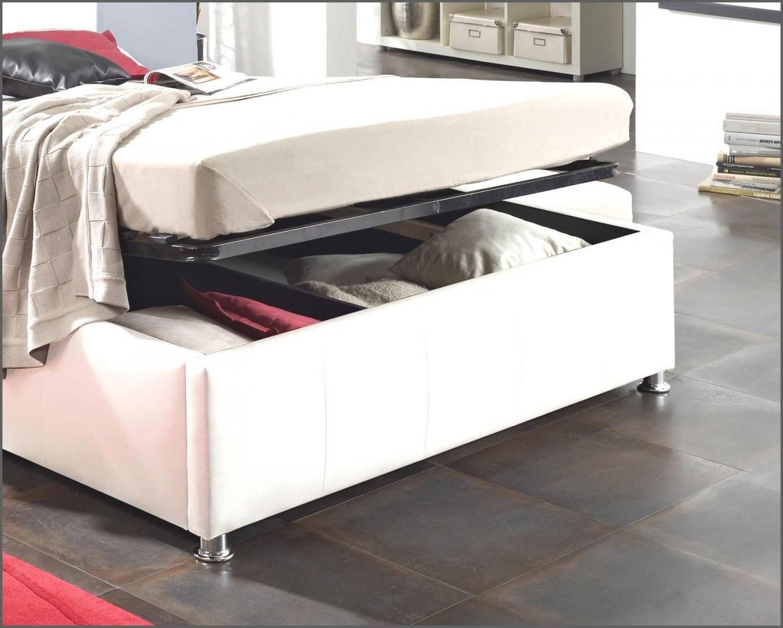 Schön Bett 100X200 Mit Bettkasten Deutsche Deko Von Polsterbett von Polsterbett 100X200 Mit Bettkasten Bild