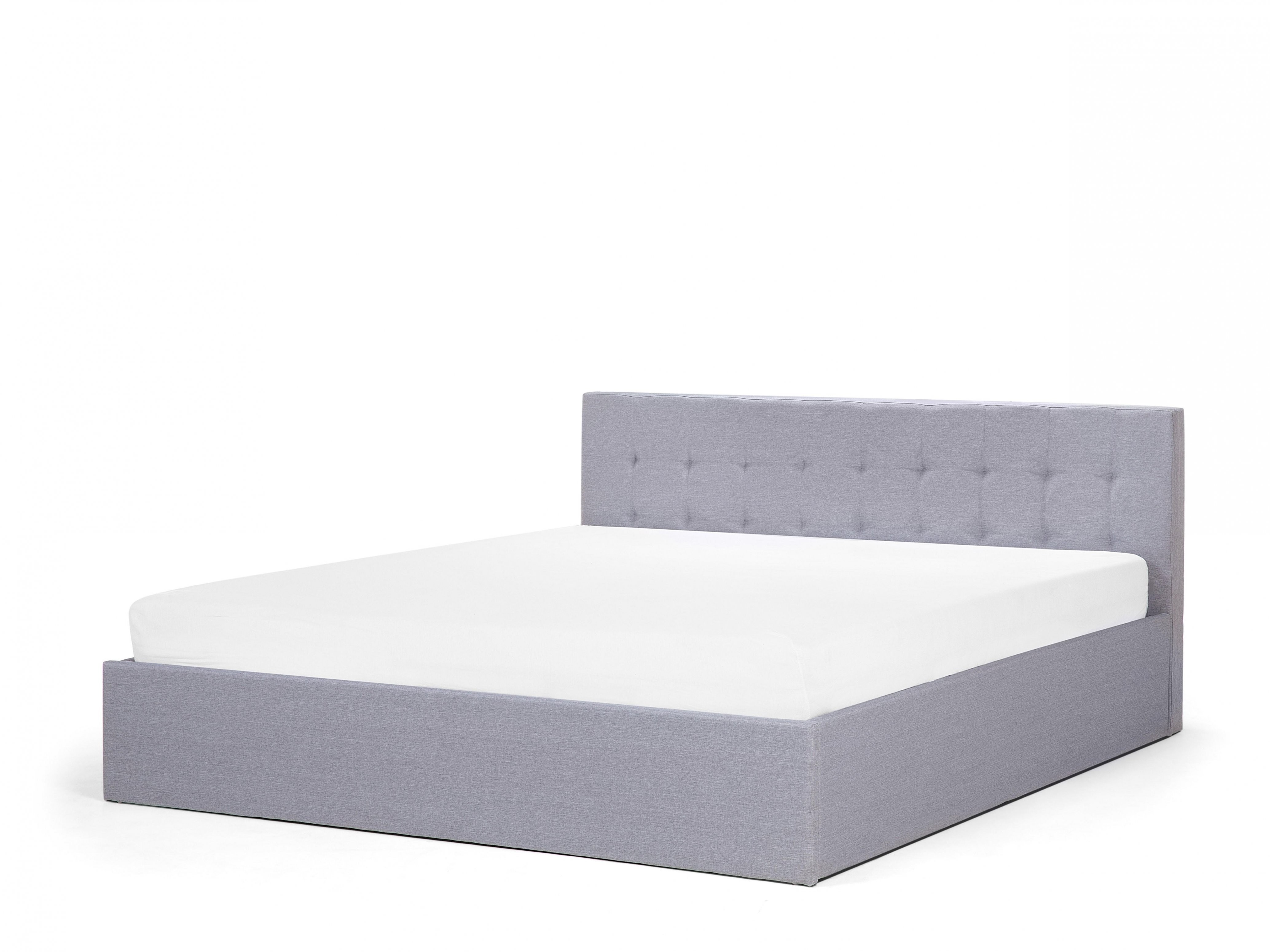 Schön Bett 140×200 Mit Matratze Und Lattenrost Und Bettkasten von Betten Billiger Mit Rost Und Matratze Bis 200 Bild