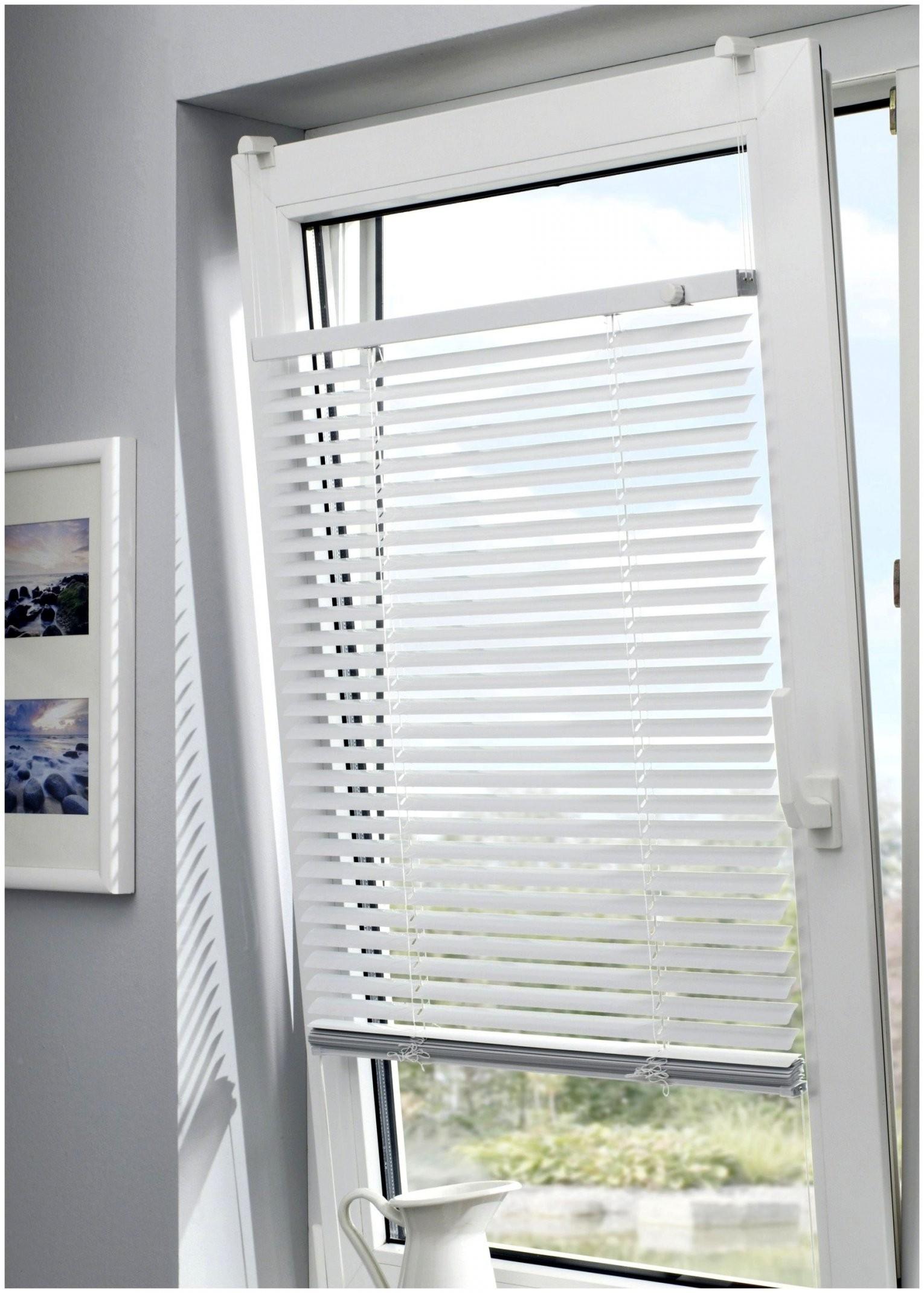 Schön Fenster Jalousien Innen Fensterrahmen  Lapetitemaisonnyc von Fenster Jalousien Innen Fensterrahmen Bild