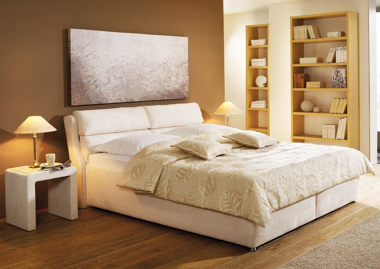 Schön Französische Betten Mit Bettkasten  Deutsche Deko  Pinterest von Französische Betten Mit Bettkasten Bild