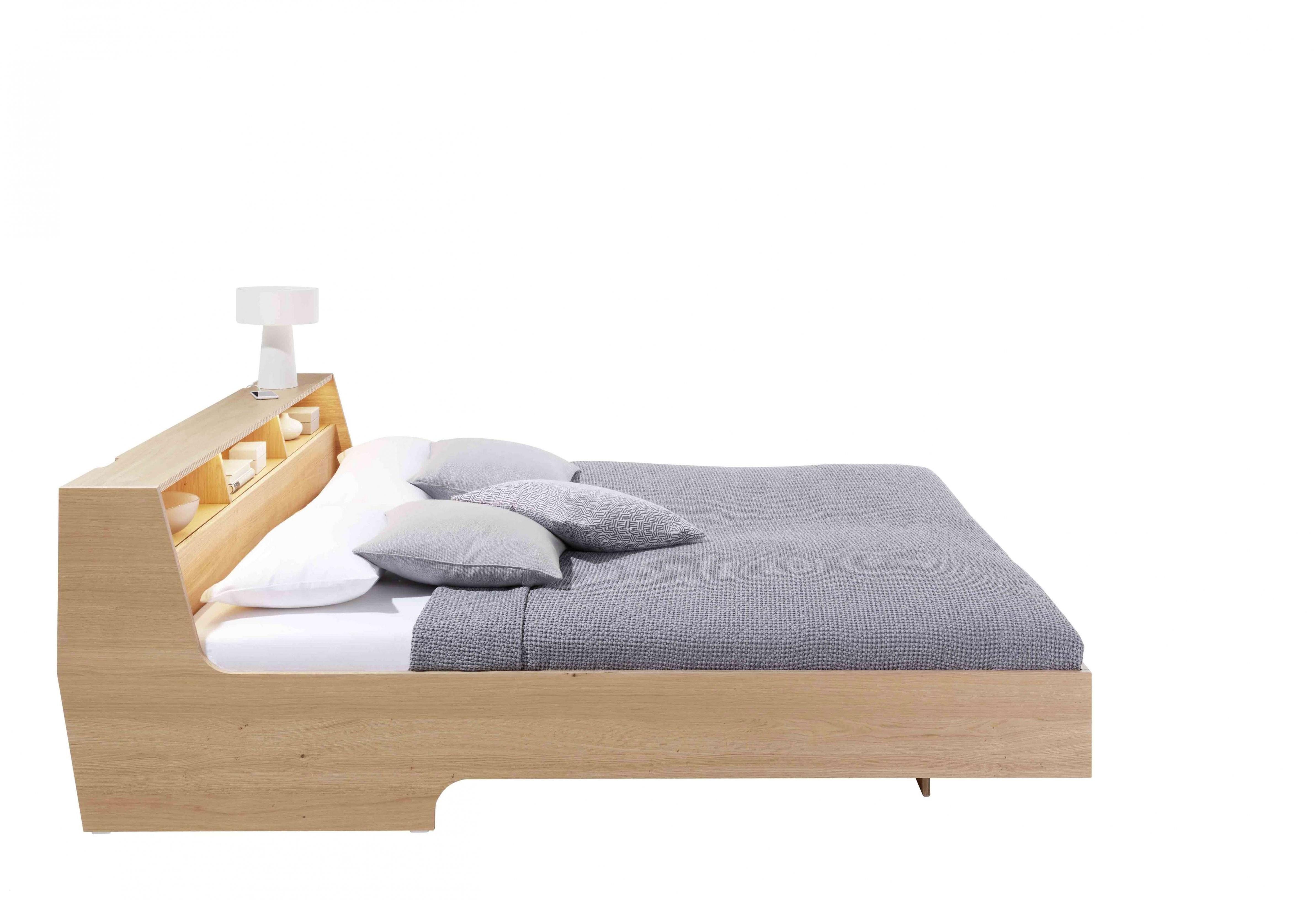 Schön Hohes Bett  Cognovant von Hohes Bett 180X200 Bild