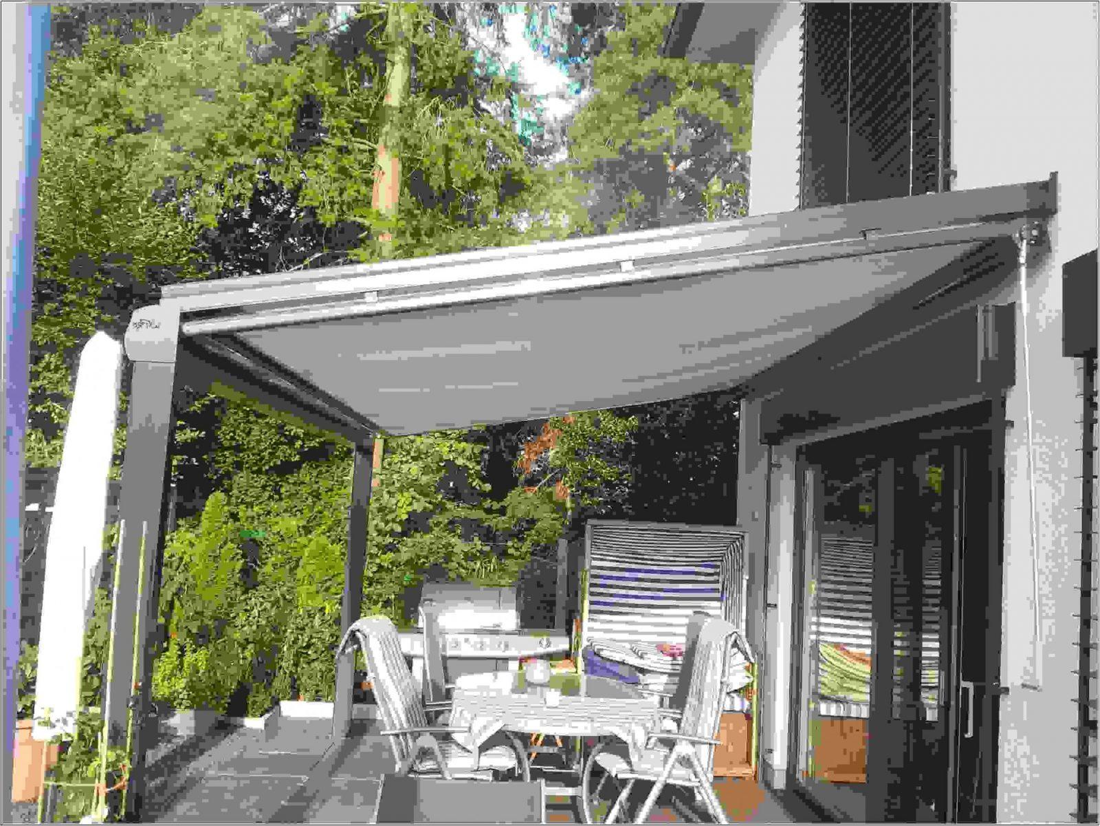 Schön Terrassenüberdachung Alu Selber Bauen Elegant Ist Das Beste von Terrassenüberdachung Günstig Selber Bauen Bild