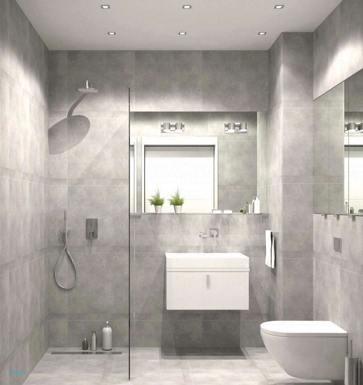 Schön Waschbecken Für Kleine Bäder Bereitstellen Deine Komfortabel von Waschbecken Für Kleine Bäder Photo