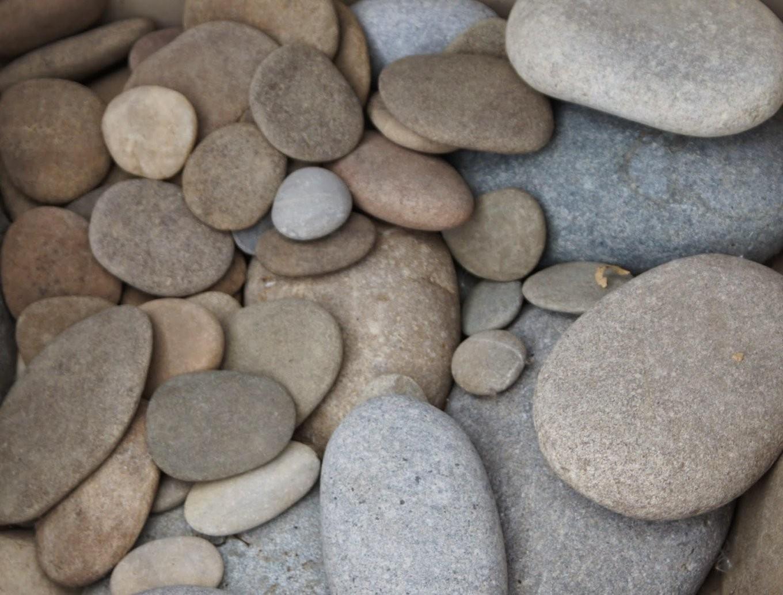 Schön Windrad Für Garten Kaufen  Informationen Zu Dekorationsideen von Steine Kleben Garten Bild