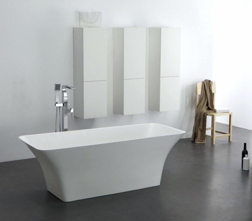 Schöne Freistehende Badewanne Villeroy Boch Freistehende Badewanne von Freistehende Badewanne Villeroy Und Boch Bild