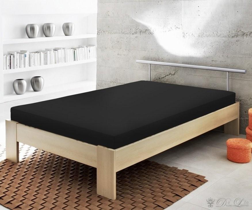 Schöne Günstige Betten 140×200 Nett Bett 140×200 Gnstig Komplett von Günstige Betten 140X200 Photo
