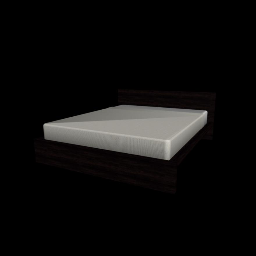 Schöne Ikea Malm Bett 180X200 Bett Malm Ikea Angels4Peace – Datusarakai von Ikea Malm Bett 180X200 Bild