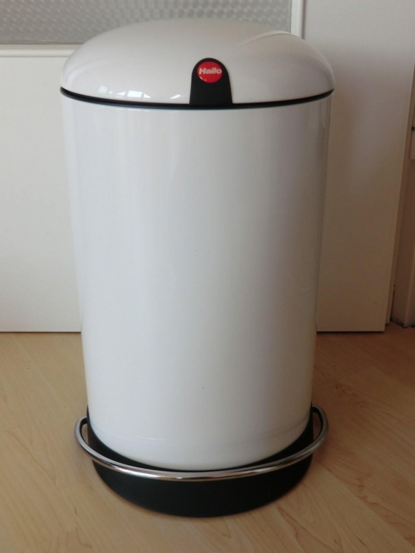 Schöne Mülleimer Für Die Küche Ausgezeichnet Schöne Designideen von Schöne Mülleimer Für Die Küche Bild