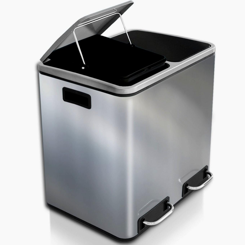 Schöne Mülleimer Für Die Küche Awesome Die Besten 17 Ideen Zu von Schöne Mülleimer Für Die Küche Bild