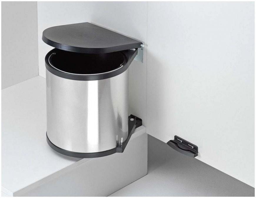 Schöne Mülleimer Für Die Küche  Lesmou von Schöne Mülleimer Für Die Küche Bild