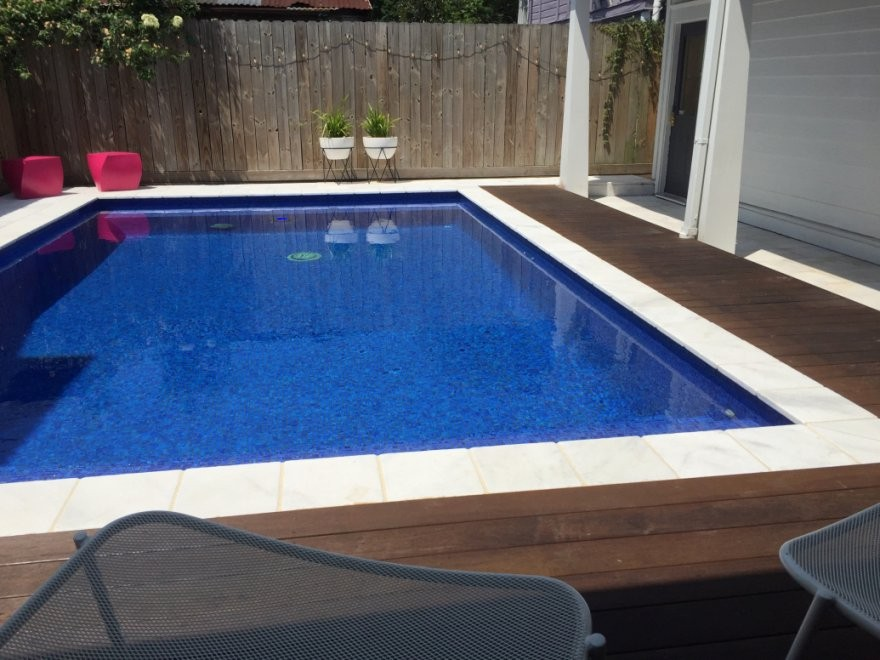 Schöne Pool Selber Bauen Holz Pool Terrasse Holz Schn Cool von Pool Terrasse Selber Bauen Photo