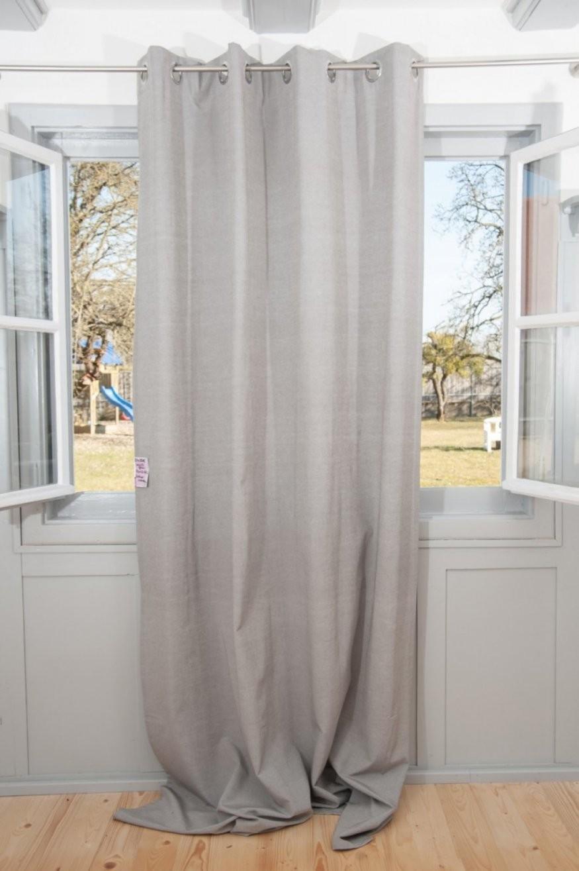 Schöner Wohnen Vorhänge Fotos Das Sieht Erstaunlich – Springlering von Vorhänge Gardinen Schöner Wohnen Bild