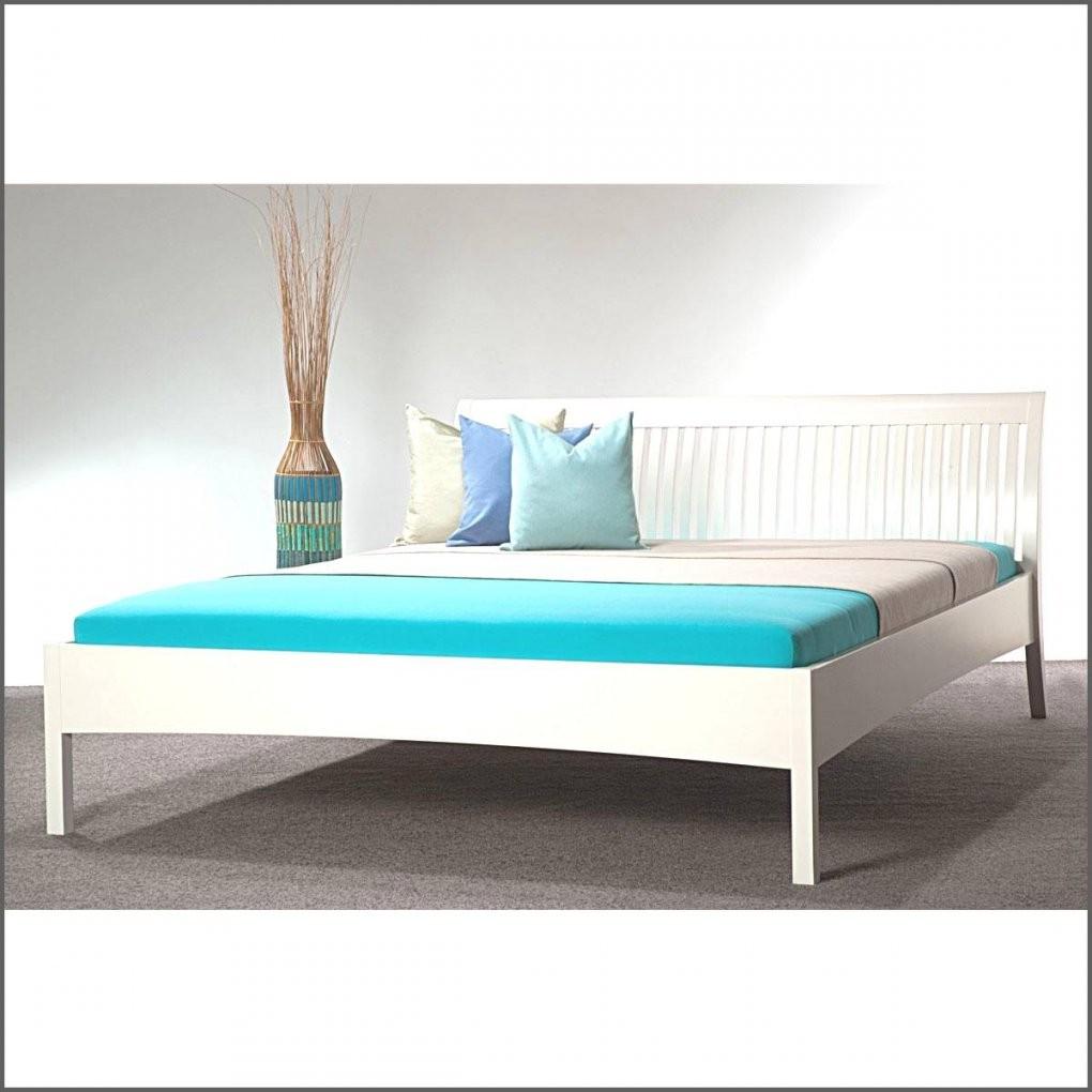 Schönheit Bett Weiß 180X200 Holz Bettgestell Mit Bettkasten Von Bett von Bett Weiß 180X200 Holz Bild