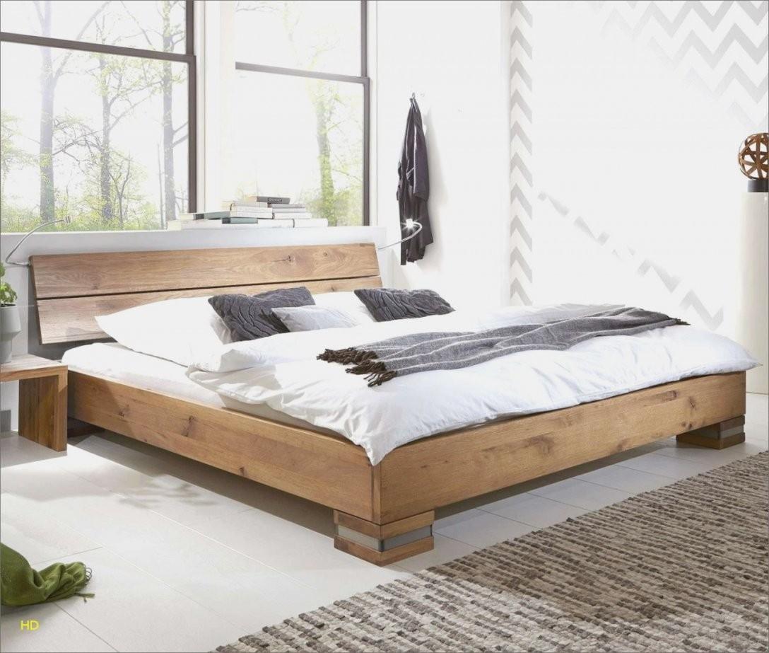 Schrankbett 180X200 12 Unique Bett 180X200 Mit Schubladen — European von Bett 180X200 Mit Schubladen Photo