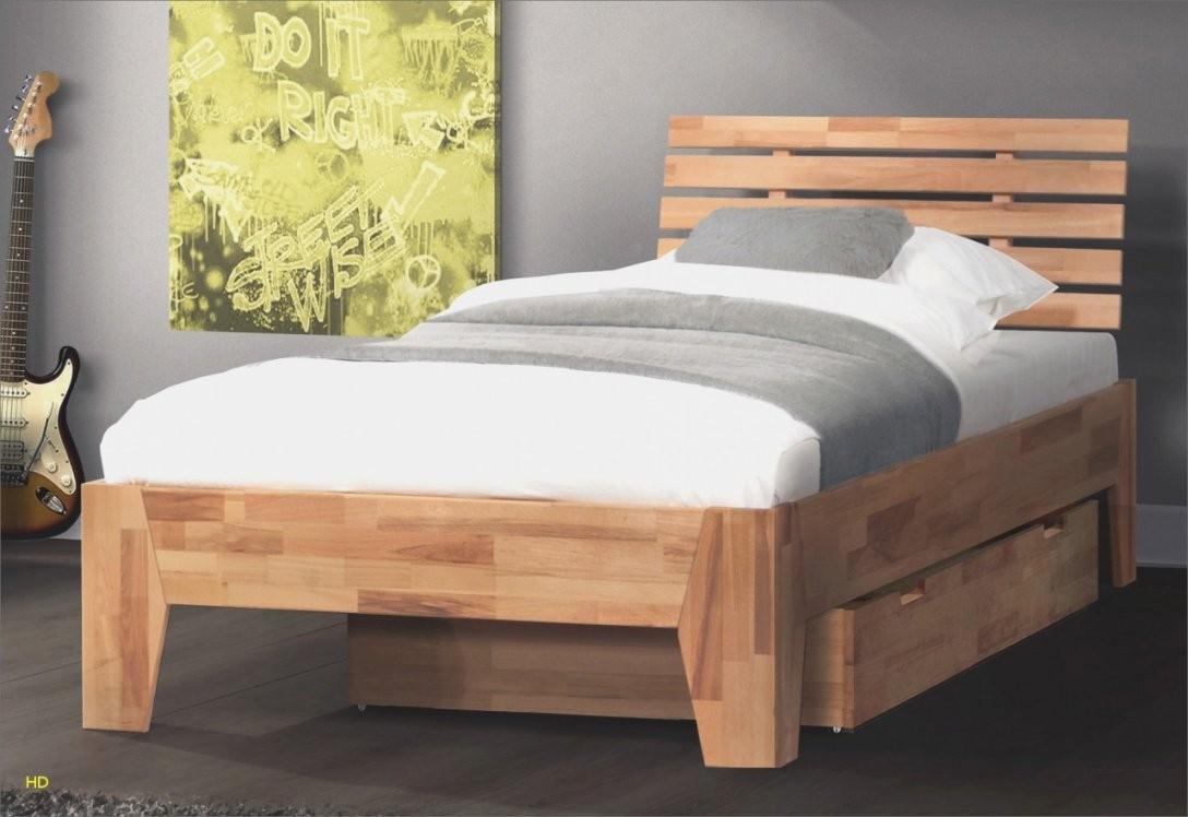 bett mit matratze und lattenrost 90x200 haus bauen. Black Bedroom Furniture Sets. Home Design Ideas