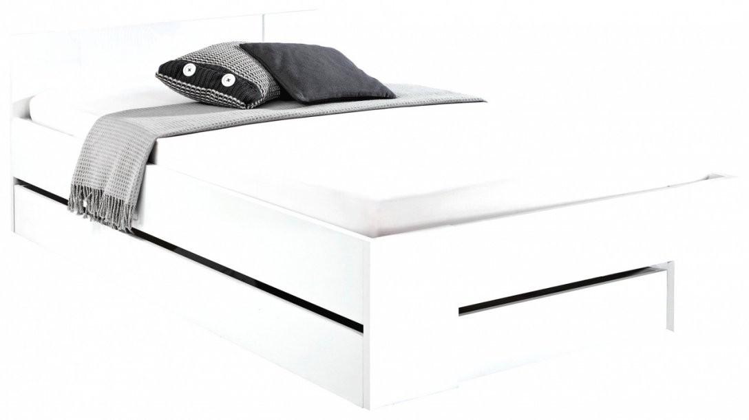Schrankbett Matratzen Bett Inklusive Lattenrost Und Matratze Von 49 von Bett Inklusive Lattenrost Und Matratze Photo