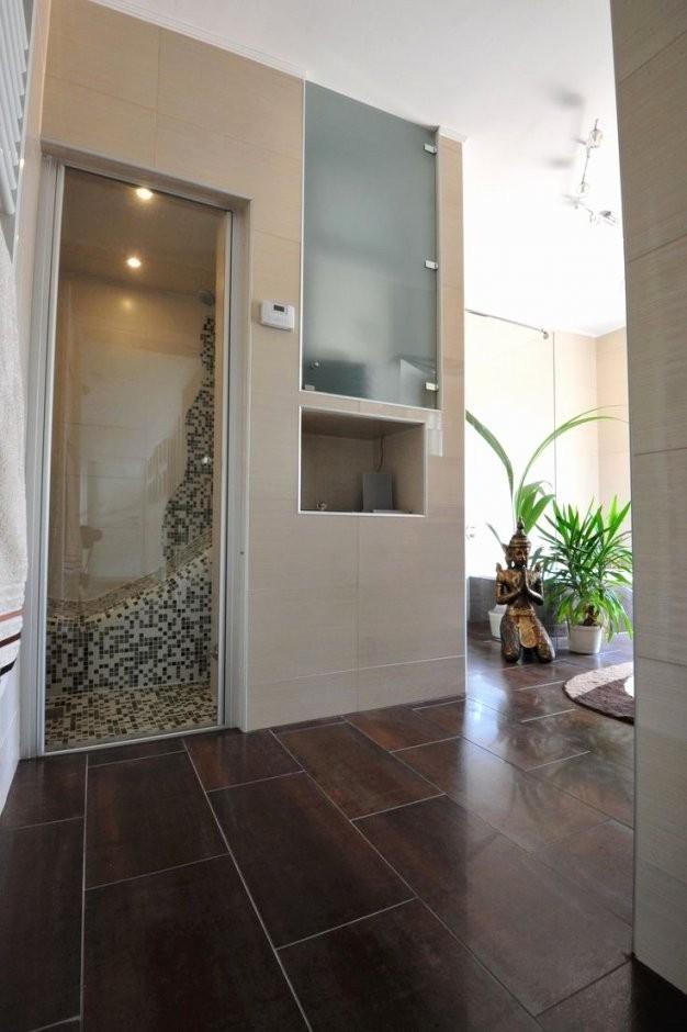 Seitenwand Für Terrassenüberdachung Selber Bauen Formschön 37 Luxus von Seitenwand Für Terrassenüberdachung Selber Bauen Bild