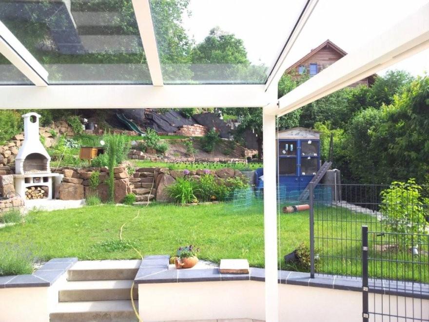 Seitenwand Für Terrassenüberdachung Selber Bauen Fotos Das Wirklich von Seitenwand Für Terrassenüberdachung Selber Bauen Bild