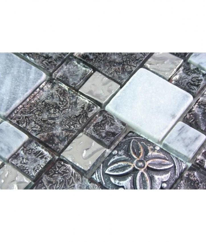 Selbstklebende Fliesen Problemlos Verlegen  Mosaic Outlet von Mosaik Fliesen Selbstklebend Bild