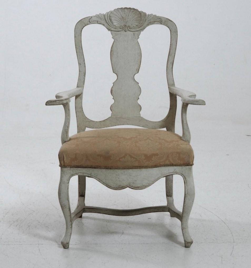 Sessel Gemütlich Skandinavischer Sessel Entzückend Skandinavische von Skandinavische Stühle Günstig Bild