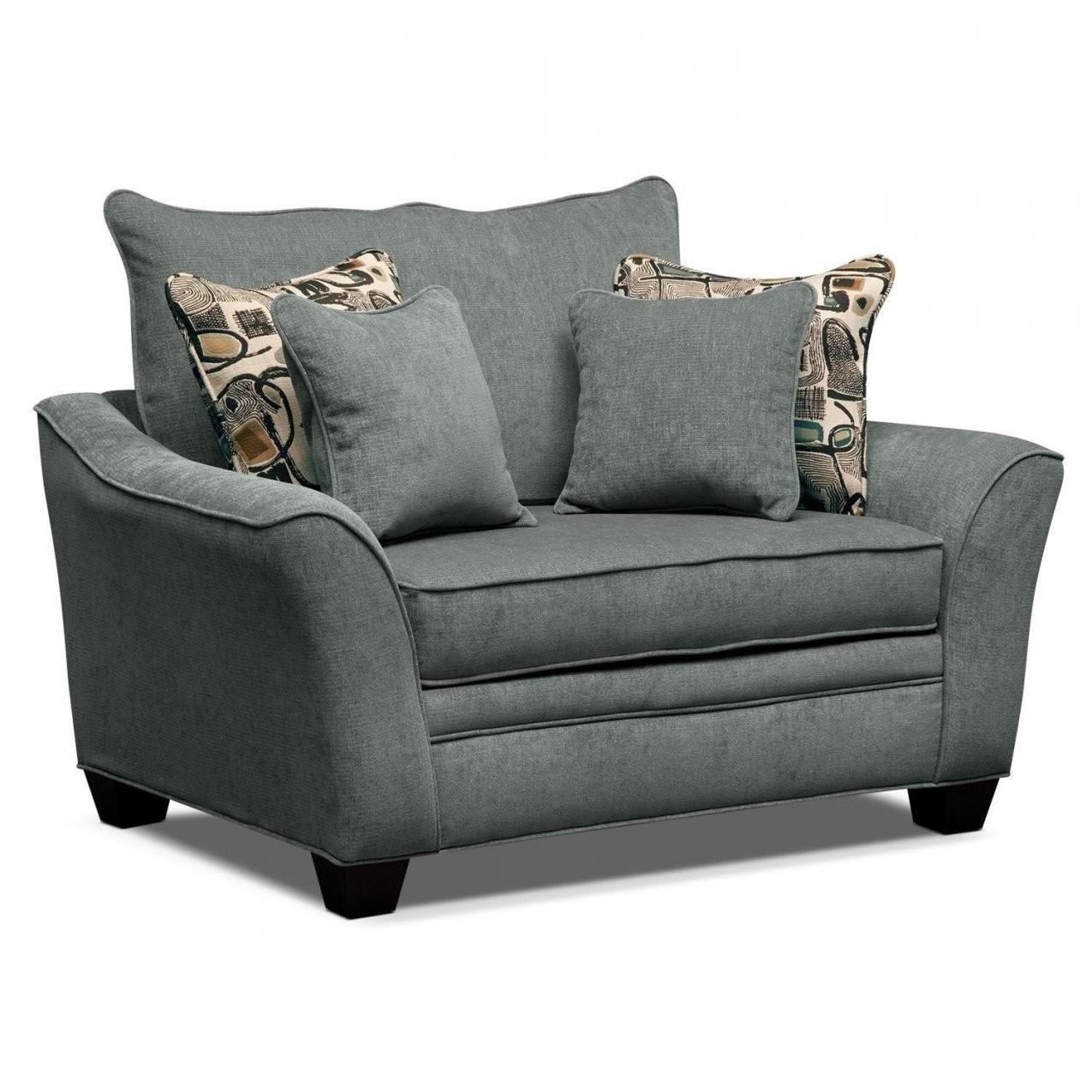 Sessel Liege Garten Natürlich Liege Couch Elegant Couch Sessel von Sessel Liege Garten Bild