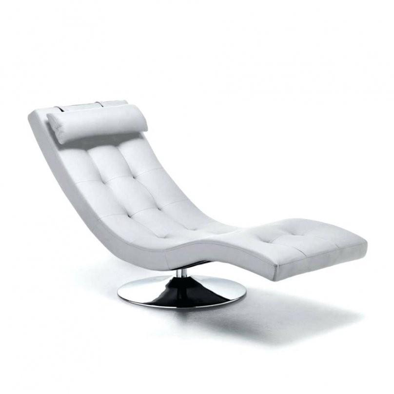 Sessel Liege Schan Wohnzimmer Liegen Design Liegesessel Verstellbar von Sessel Liege Garten Bild