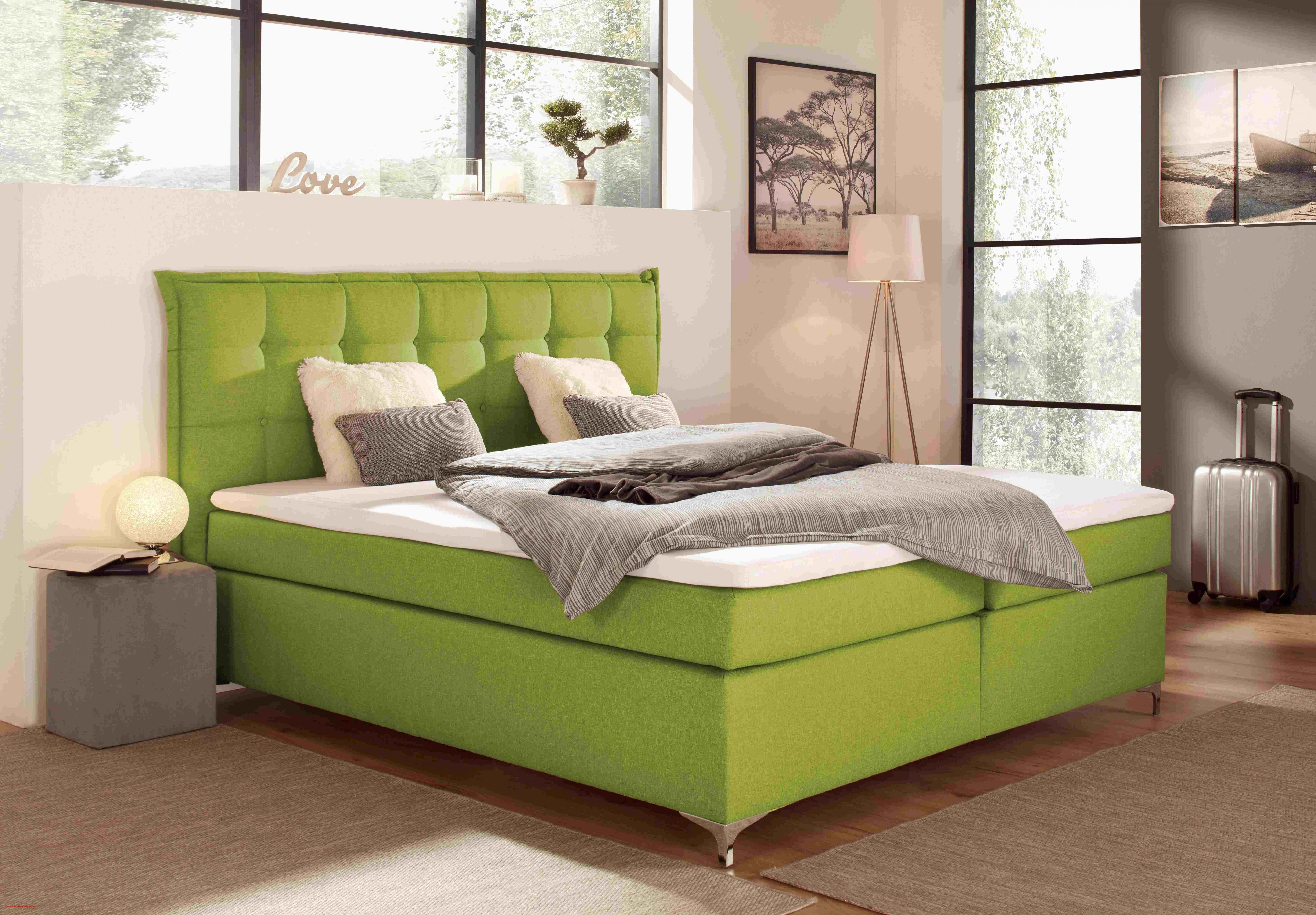 Should Bett 180X200 Mit Bettkasten New von Gebrauchte Betten 180X200 Photo