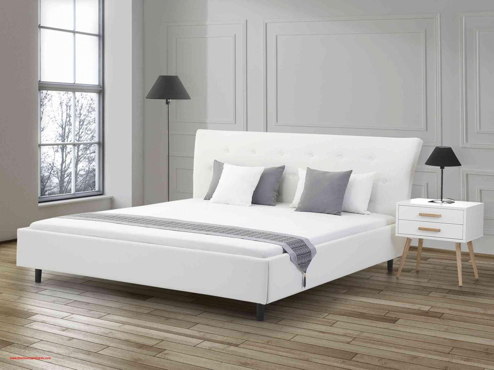 Should Bett Mit Matratze Und Lattenrost 180X200 Select von Bett Mit Matratze Und Lattenrost 180X200 Bild