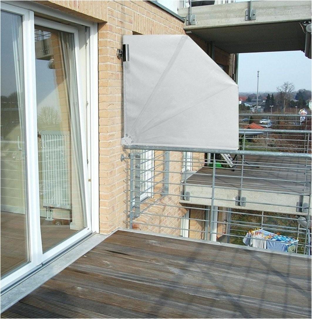 Sichtschutz Plexiglas Neu Windschutz Terrasse Holz Selber Bauen von Windschutz Terrasse Selber Bauen Photo