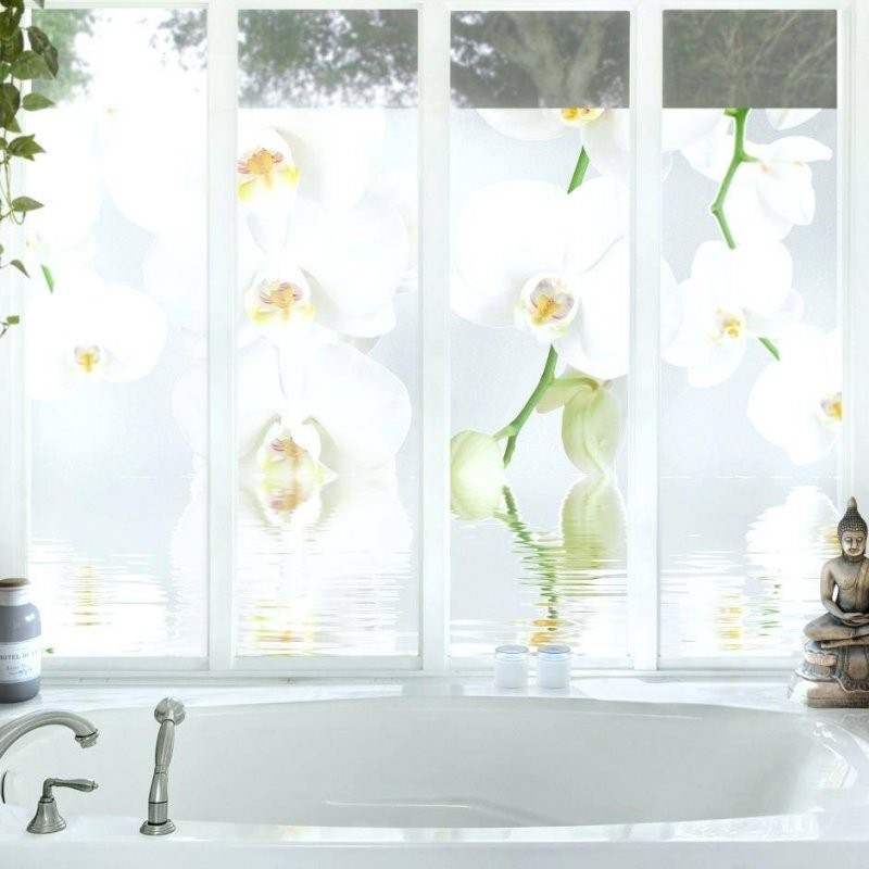 Sichtschutzfolie Fur Fenster – Mapogofo Von Fensterfolie Sichtschutz von Fensterfolie Sichtschutz Obi Photo