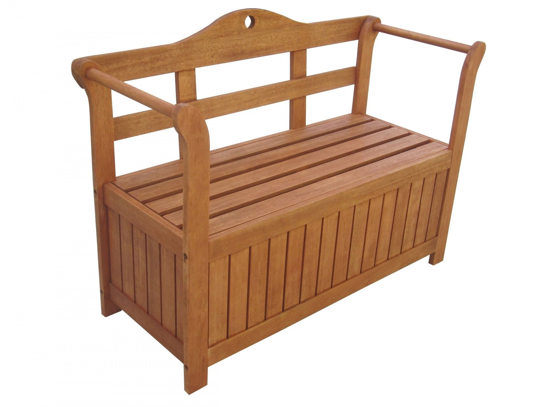 Sitzbank Entzückend Garten Sitzbank Mit Truhe Design Aufregend von Garten Sitzbank Mit Truhe Bild