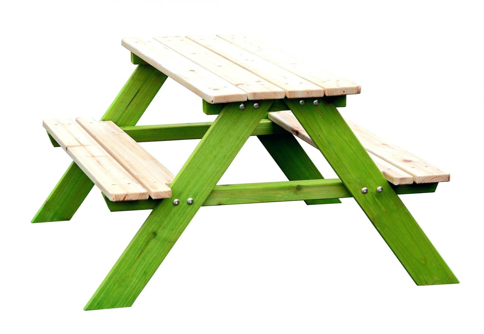 Sitzbank Kind Garten Sun Kindersitzgarnitur Aus Stabilem Holz In von Sitzbank Kind Garten Photo
