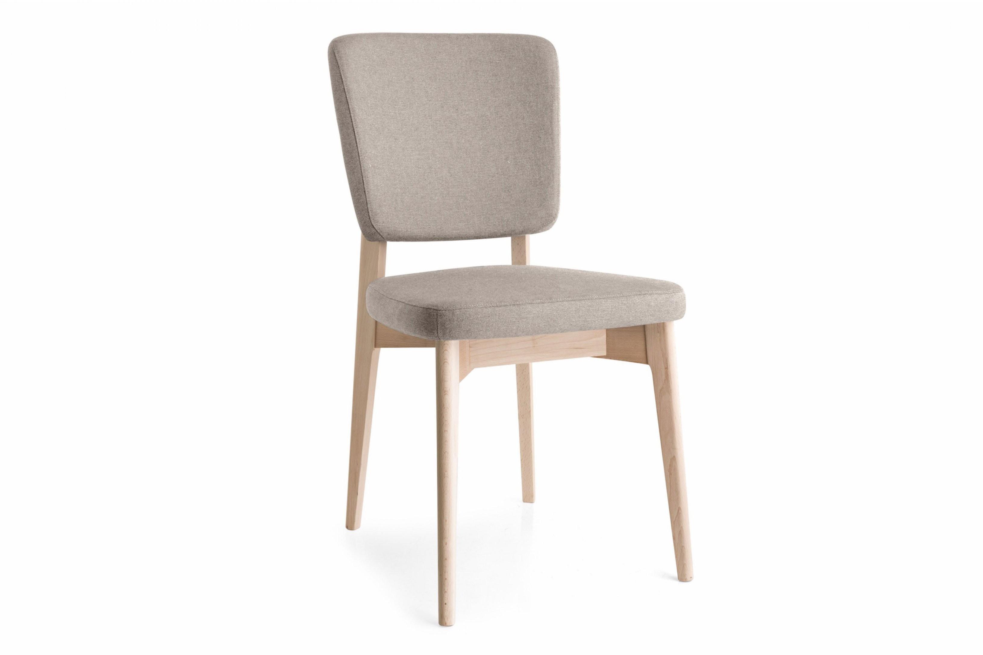 Skandinavische Stühle  Möbel Letz  Ihr Onlineshop von Skandinavische Stühle Klassiker Bild