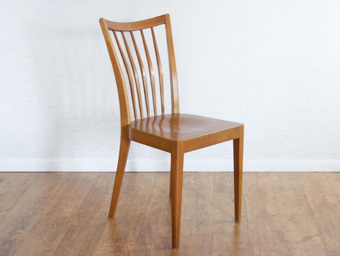 Skandinavische Vintage Stühle 2Er Set Bei Pamono Kaufen Beliebt von Skandinavische Stühle Günstig Bild