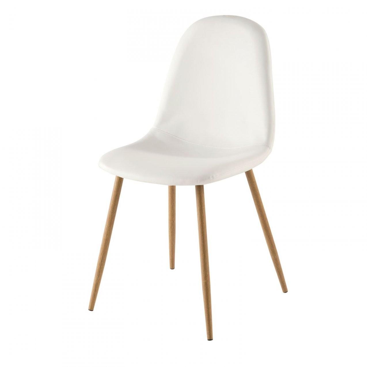 Skandinavischen Stil Stuhl The Chair Wegnerr Style Hochwertiges von Stühle Skandinavischer Stil Photo