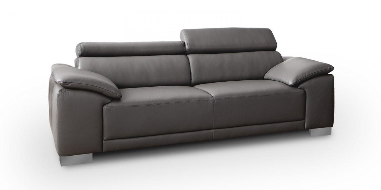 Sofa 2 Sitzer Günstig Ausgezeichnet 6760 Haus Ideen Galerie  Haus von Sofa 2 Sitzer Billig Bild