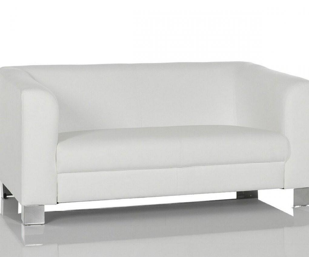 Sofa 2 Sitzer Günstig Ausgezeichnet 6760 Haus Ideen Galerie  Haus von Sofa 2 Sitzer Billig Photo