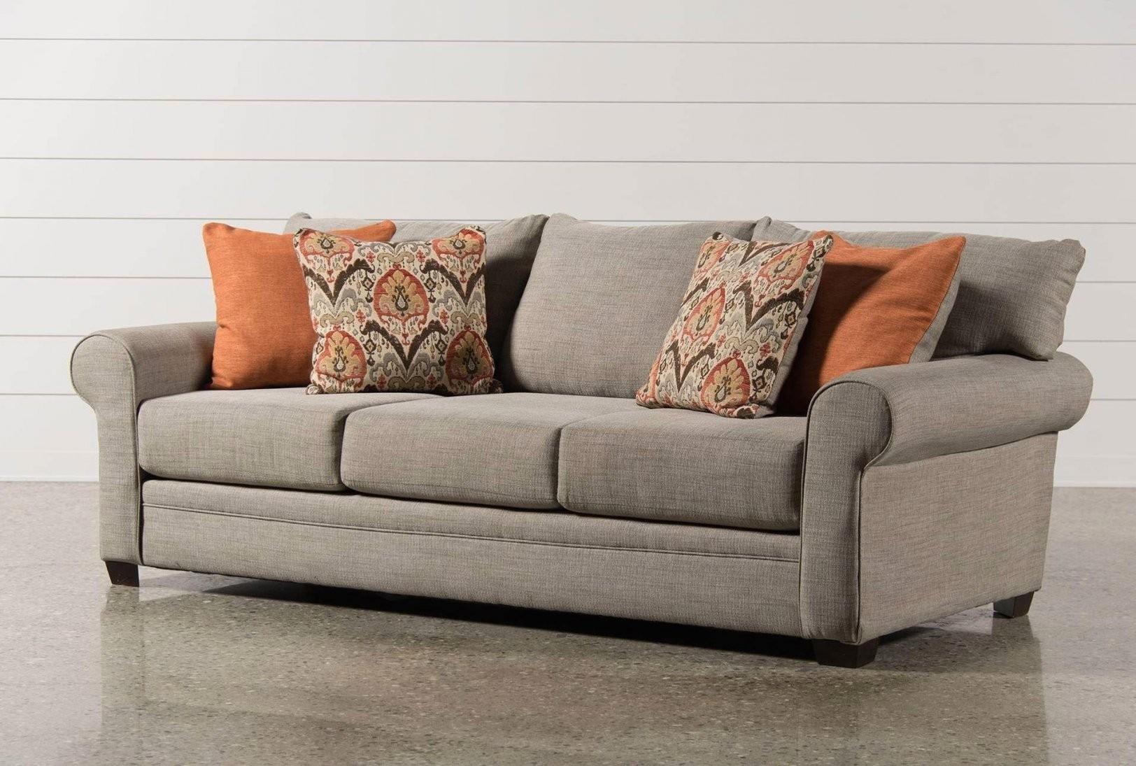 Sofa 3 Sitzer Landhausstil Awesome 18 Ungewöhnlich Schlafsofa 3 von Sofa 3 Sitzer Landhausstil Photo