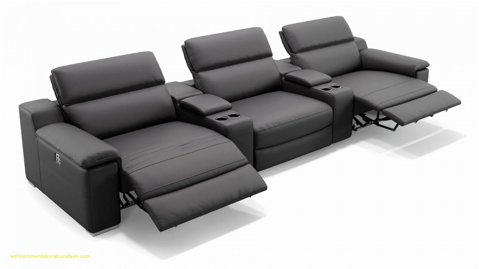 Sofa 3 Sitzer Mit Schlaffunktion Luxus 3 Sitzer Sofa Mit von 3 Sitzer Sofa Mit Bettfunktion Photo