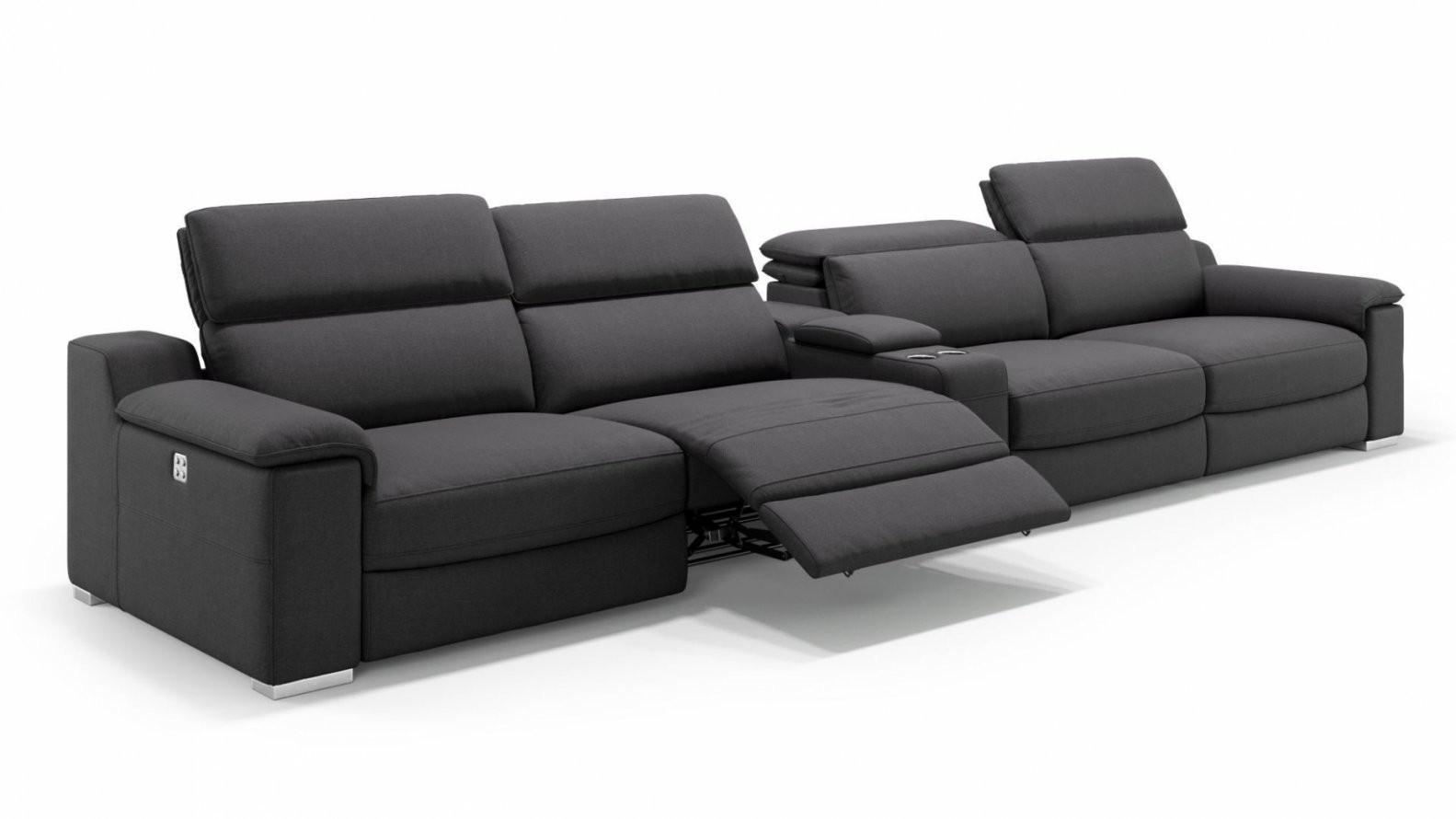 Sofa 4 Sitzer — Yct Projekte von Sofa 4 Sitzer Leder Photo