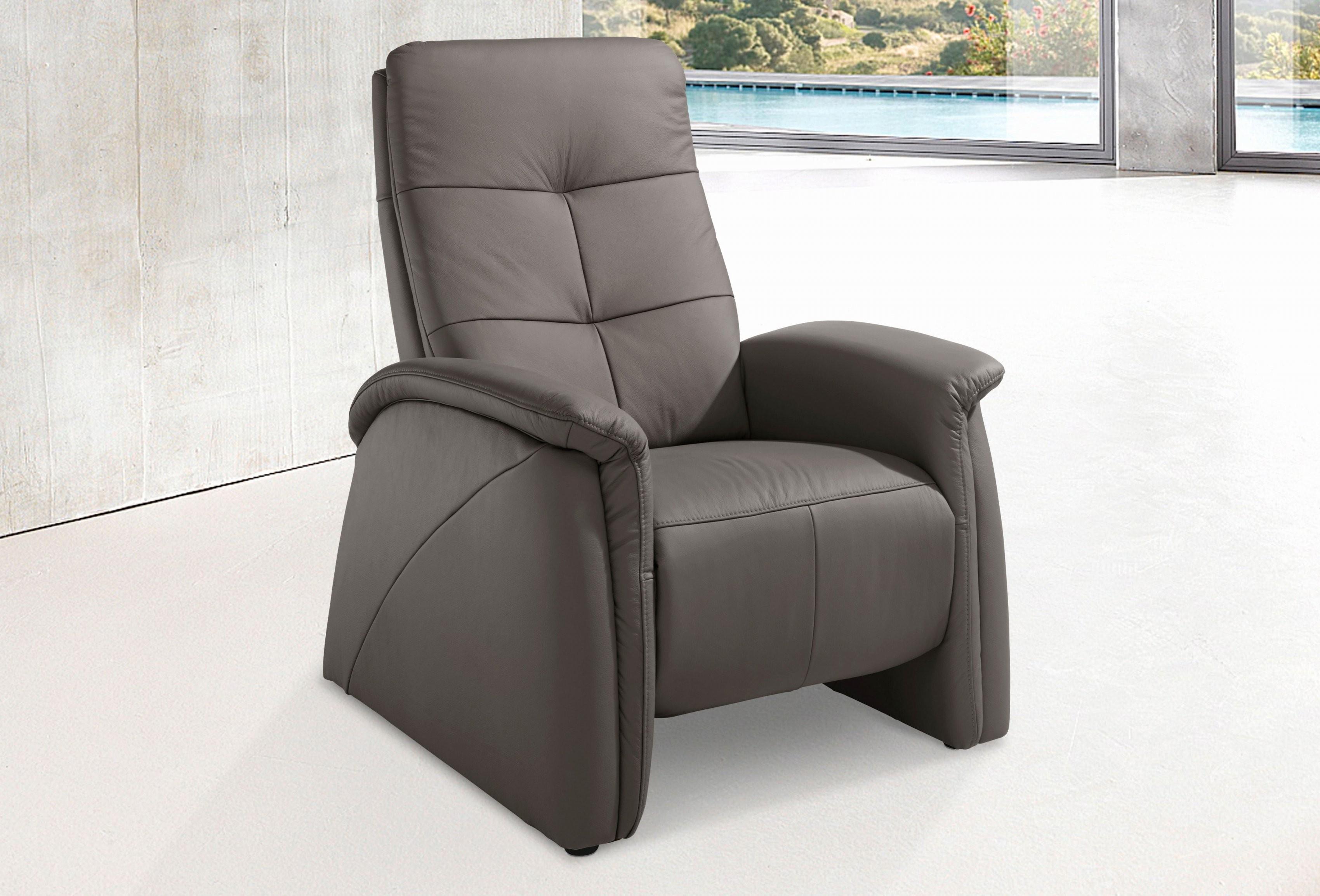 Sofa Attraktiv 2 Sitzer City Sofa Mit Relaxfunktion Ideen Lieblich von 2 Sitzer City Sofa Mit Relaxfunktion Photo
