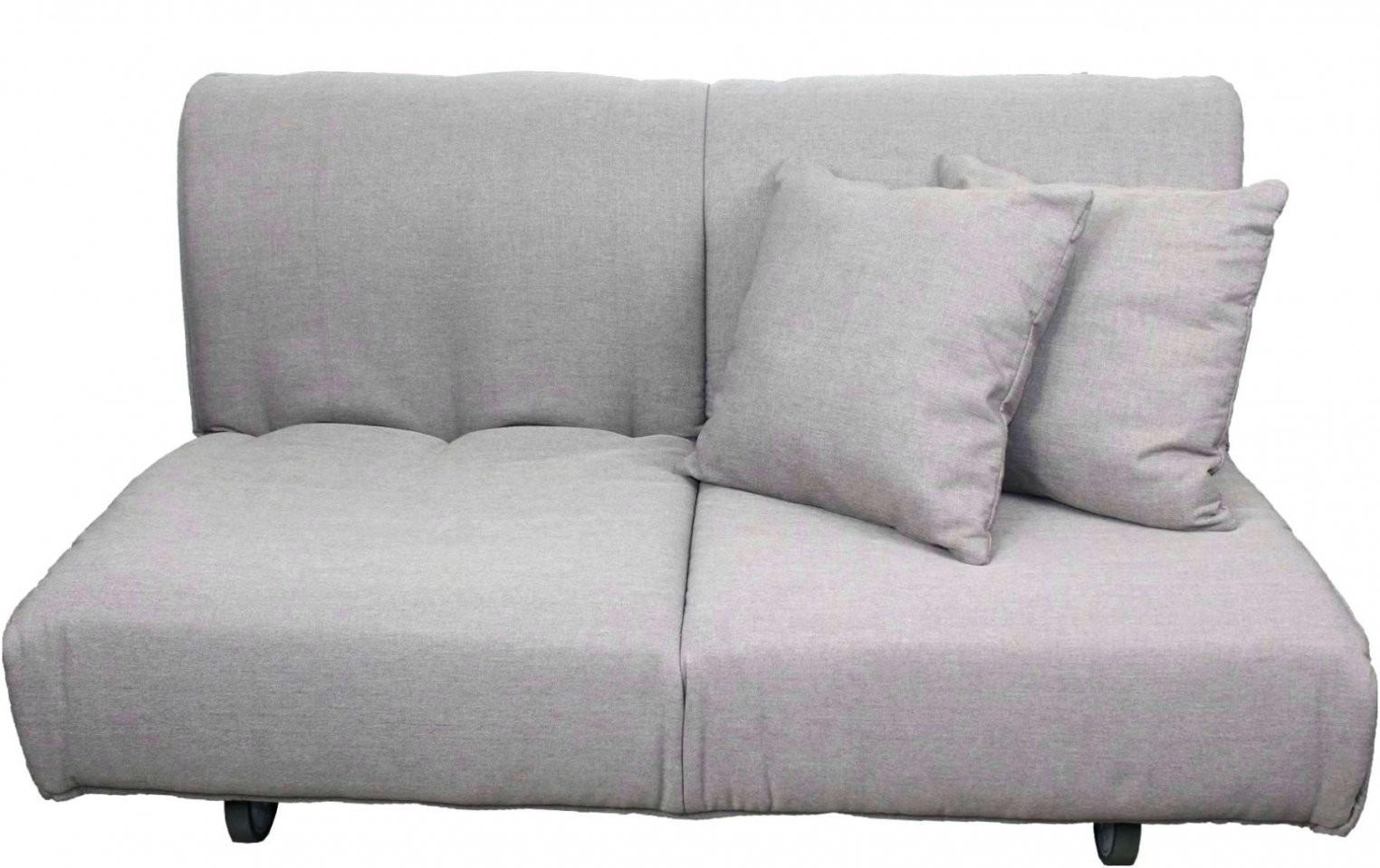 Sofa Bordeaux Beste Schlaf Recamiere 0D Sammlung – Schlafsofa Ideen von 2 Sitzer Sofa Mit Recamiere Bild