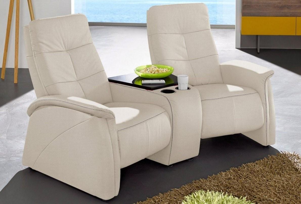 Sofa Ideen Atemberaubend 2 Sitzer City Sofa Mit Relaxfunktion von 2 Sitzer City Sofa Mit Relaxfunktion Photo