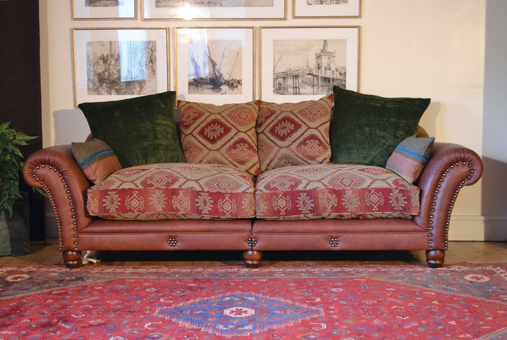 Sofa Ideen Atemberaubend Sofa Landhausstil Gebraucht Liebreizend von Sofa Landhausstil Gebraucht Bild