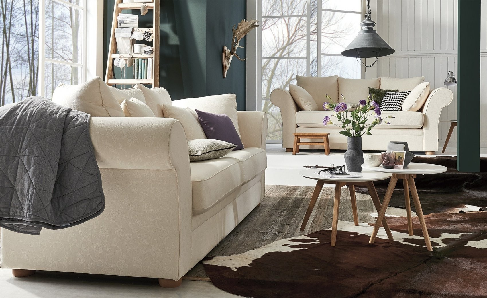 Sofa Ideen Faszinierend Sofa Landhausstil Liebreizend Sofa von Sofa Landhausstil Holz Bild