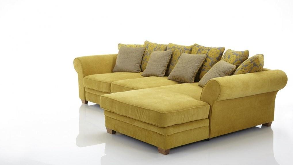 Sofa Im Landhausstil – Möbel Sets Ideen von Sofa Landhausstil Schweiz Photo