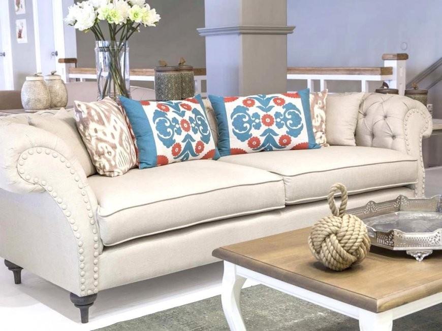 Sofa Landhausstil Gebraucht  Schlafsofa Ideen Und Bilder von Sofa Landhausstil Gebraucht Bild